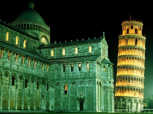 leaning_tower__pisa
